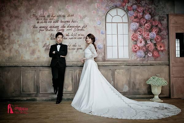 拍婚紗價格0304.jpg
