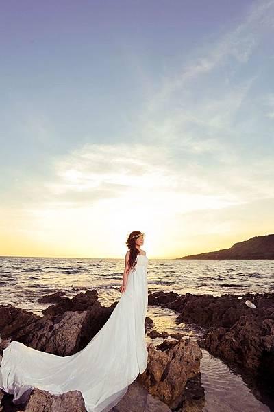 婚紗攝影推薦:婚紗照