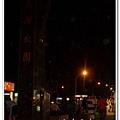 自強夜市入口