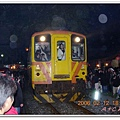 塞滿人的火車.jpg