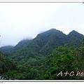 三形玫瑰山景.jpg