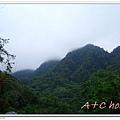 三形玫瑰山景一.jpg