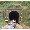 勝興車站的山洞.jpg