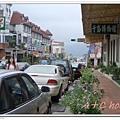 水美街街景.jpg