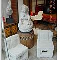 水美街上的石獅與石椅.jpg