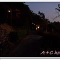 nEO_IMG_CIMG3905.jpg