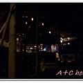 nEO_IMG_CIMG3919.jpg