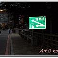nEO_IMG_CIMG3869.jpg