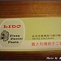 nEO_IMG_DSC00860.jpg