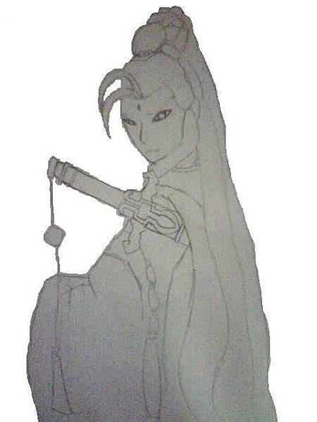 影像0307-1.JPG