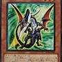 龍盟─黑矛龍