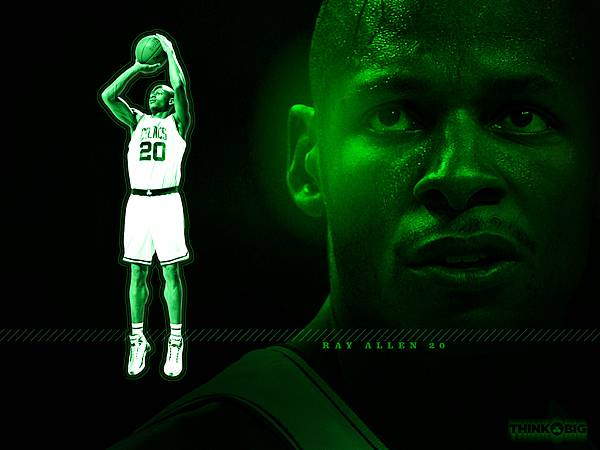 Boston-Celtics-boston-celtics-4574312-1600-1200.jpg