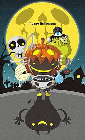 Halloween_20