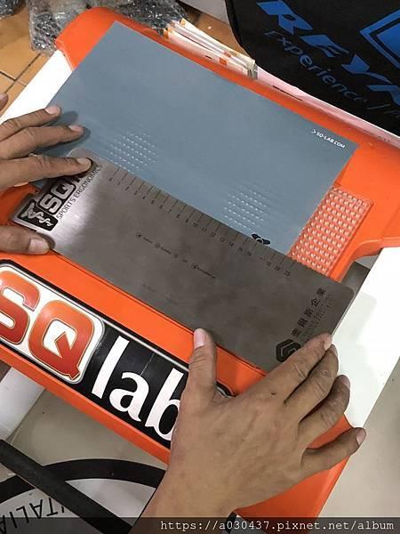 E9D57E9B-8CA9-4827-92D0-79652307F5C5.jpeg