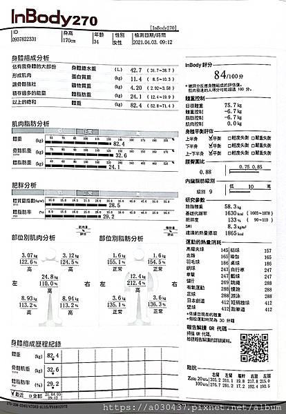 6D84C09A-2075-40CA-87AE-0F6515D0EA26.jpeg