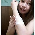 CYMERA_20150629_153141.jpg
