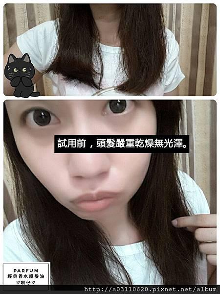 IMG_20151029_160841.jpg