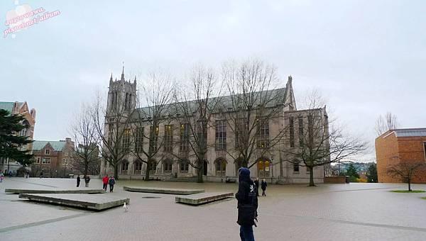 華盛頓大學 (5).jpg