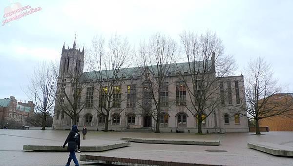 華盛頓大學 (6).jpg
