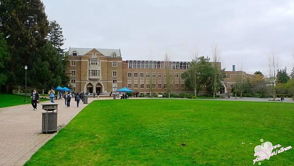 華盛頓大學 (9).jpg