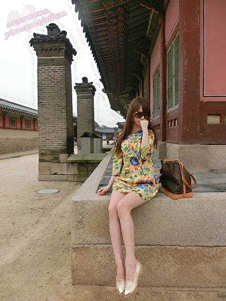 景福宮 (2)