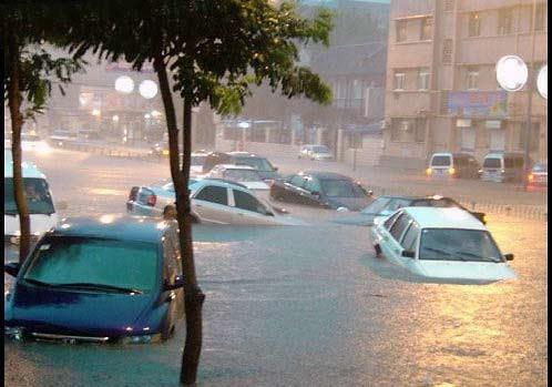 梅姬颱風2.bmp
