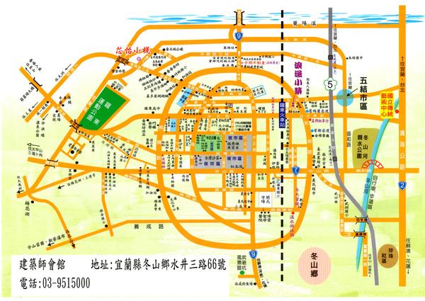 交通地圖001拷貝.jpg