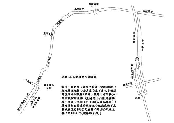交通行駛圖1.jpg