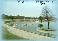 宜蘭親水公園