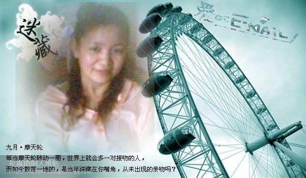 http_imgloan.jpg