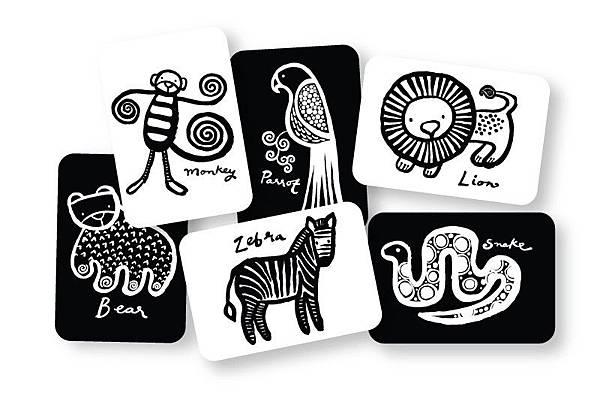 jungle-cards