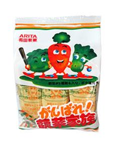 有田製果-乳幼米果-蔬菜家族.jpg