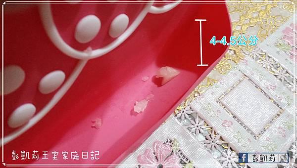 20160924_192916_meitu_13.jpg