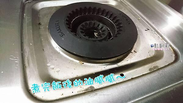 DSC_0846_meitu_10.jpg