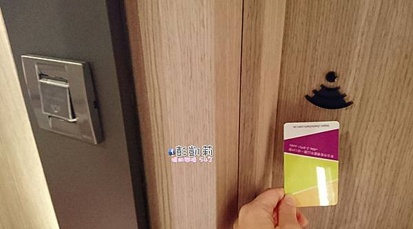 DSC_2544_meitu_8.jpg