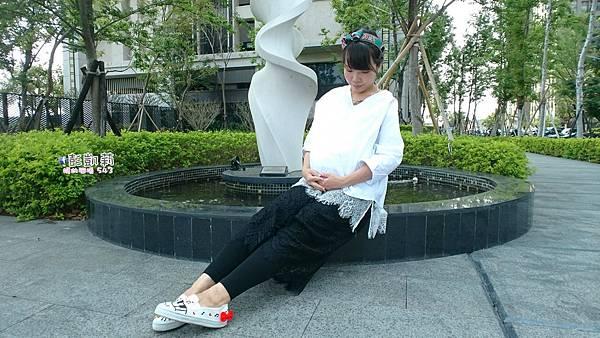 DSC_7054_meitu_19.jpg
