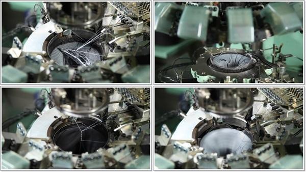 襪子製作過程5
