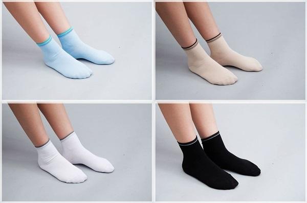 消除鞋臭方法