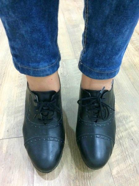 uni-top隱形襪3