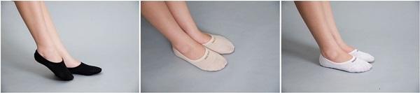 uni-top隱形襪1
