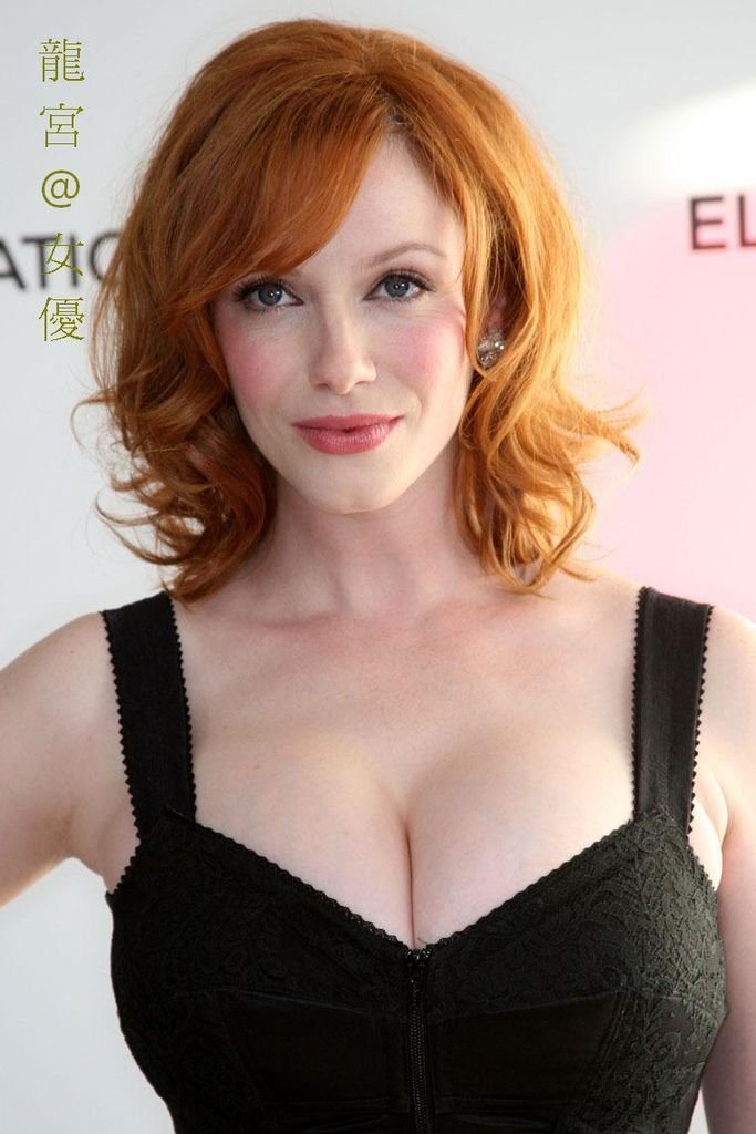 christina-hendricks-hot.jpg