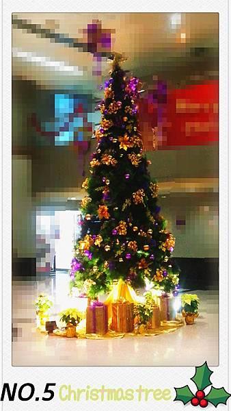 2013-12-12-13-42-55_deco.jpg