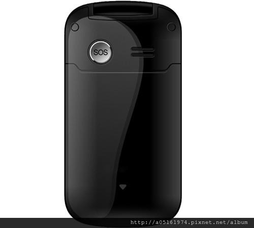 W680-6.jpg