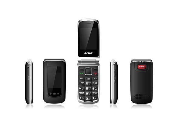 GH7800-2.jpg