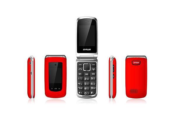 GH7800-4.jpg