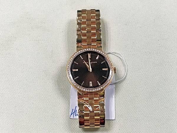 嘉義當舖-永豐汽機車借款每日新聞-婦人偷當鋪手錶.JPG