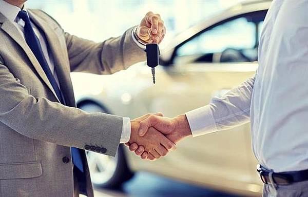 買車議價攻防 專家曝:這5句話千萬別說.jpg