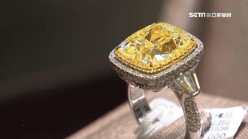 經過鑑定確認有價值的珠寶,當鋪比較會收。.jpg
