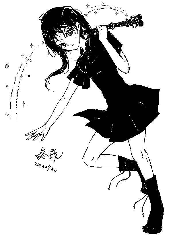 20130720 2.png