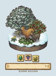冬天的羊.jpg